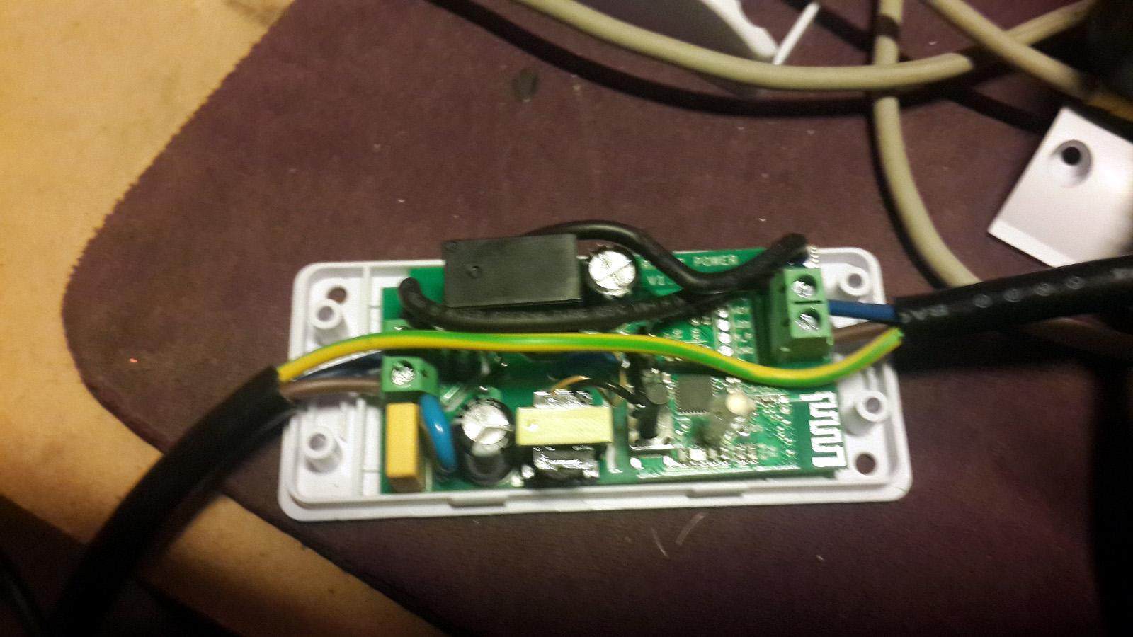 Crypto radiator mk3 – bring in the asics | Plus8web